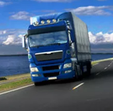 trucking_services_banner_3