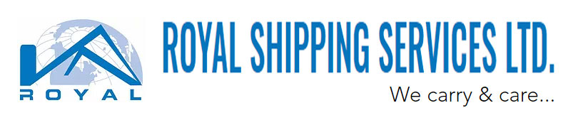 Royal Shipping Services LTD.